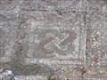 Image for Museu Arqueologico de Sao Miguel de Odrinhas