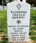 Image for Raymond G. Murphy-Santa Fe, NM