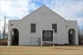 Image for Fargo United Methodist Church - Fargo, TX