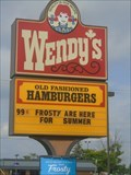 Image for Wendy's - 2004 Dundas St - London, Ontario