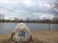 Image for Sherwood Pond