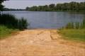 Image for Roebuck Lake Boat Ramp - Oklahoma