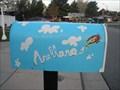 Image for Blue Skies Mailbox - Murray, UT