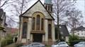 Image for Altlutherische Kirche  -  Essen, Germany