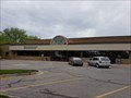 Image for 48183 - Trenton, Michigan