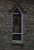 Image for Sacred Heart Catholic Church - Glyndon MD