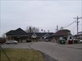 Image for Marion Union Station - Marion, Ohio