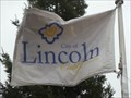 Image for City of Lincoln, CA
