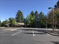 Image for Church of Christ of Latter Day Saints - Summit Rd - Los Gatos, CA
