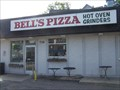 Image for Bells Pizza, Ann Arbor, Michigan