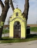 Image for Waychapel -  Velká Lecice, Czech Republic