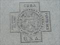 Image for Spanish-American War Veterans Headstone - Pensacola, FL