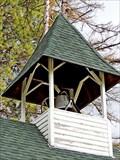 Image for Robson Community Memorial Church - Castlegar, BC