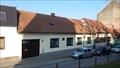 Image for Ludwig Blum - Brno, Czech Republic