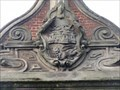 Image for Stafford Borough Council - Stoke-on-Trent, UK