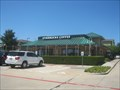Image for Starbucks - Grapevine Mills Pkwy - Grapevine, TX