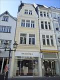 Image for Wohn- und Geschäftshaus - Sternstraße 23 - Bonn, North Rhine-Westphalia, Germany
