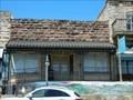 Image for Evans Drug Store - Calico Rock Historic District - Calico Rock, Arkansas