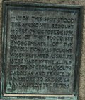 Image for Siege of Savannah at Spring Hill - Savannah, GA