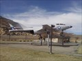 Image for McDonnell F-101B - Veterans Memorial Park - Rock Springs WY