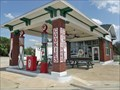Image for Texaco Station - Luling, TX