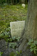 Image for Hastings Cemetery