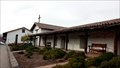 Image for Sonoma State Historic Park - Sonoma, CA