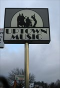 Image for Uptown Music- Keizer, Oregon, USA