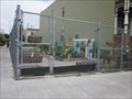 Image for The Growing Home Community Garden - San Francisco, CA