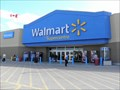 Image for Walmart - Selkirk MB