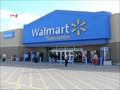 Image for Walmart - Selkirk MB