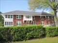 Image for Florence Crittenton Home - Little Rock, Arkansas