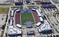 Image for Toyota Stadium - Frisco, TX, US