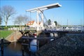 Image for Draw Brigde, Veere, NL