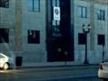 Image for Gazette Communications - Cedar Rapids, Iowa