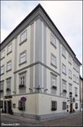 Image for Alchymist Residence Nosticova (Prague - Malá Strana)