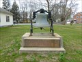 Image for Cosmian Hall Bell - Florence, MA