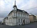 Image for Horní Benešov - 793 12, Horní Benešov, Czech Republic