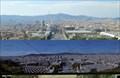 Image for Palau Nacional Orientation Table - Barcelona, Spain