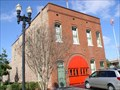 Image for Jacksonville Fire Museum - Jacksonville, FL