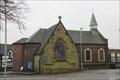 Image for St Martin's Parish Church- Talke, Stoke-on-Trent, Staffordshire.