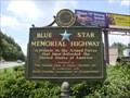 Image for U.S. Highway 64, Murphy, NC
