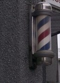Image for Salon Bourgeois, Ste-Thérèse, Qc