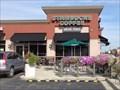 Image for Starbucks - Prospect - Champaign, IL