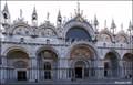 Image for Basilica di San Marco / St. Mark's Basilica (Venice, Italy)