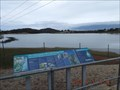 Image for Rosendahl Reservoir, Port Macquarie, NSW, Australia