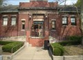 Image for Carnegie Library of Pittsburgh--South Side, Pittsburgh, Pennsylvania, USA