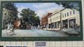Image for Welcome to Cottage Street - Easthampton, MA