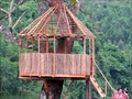 Image for Treehouse near Nha Trang - Vietnam