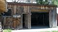 Image for Former Blacksmith Shop - Provo, Utah